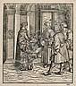 Hans Burgkmair (1473-1531)                                        , Hans Burgkmair, Click for value