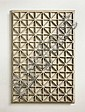 Jan Schoonhoven (1914-1994)                                        , Jan Schoonhoven, Click for value