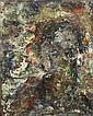 Eugène Leroy (1910-2000)                                        , Eugène Leroy, Click for value