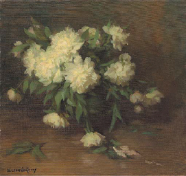 Wilton Lockwood (1862-1914)