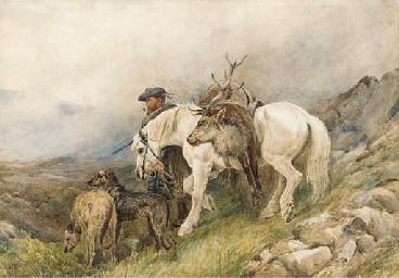 James Hardy, Jun. (1801-1879)