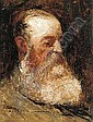 John Pettie, R.A., H.R.S.A. (1839-1893), John Pettie, Click for value