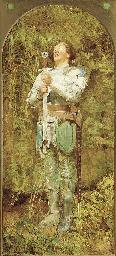 Andrew Watson Turnbull (b.1874, fl.1899-1904)