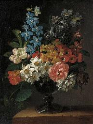 James Sillett (1764-1840)