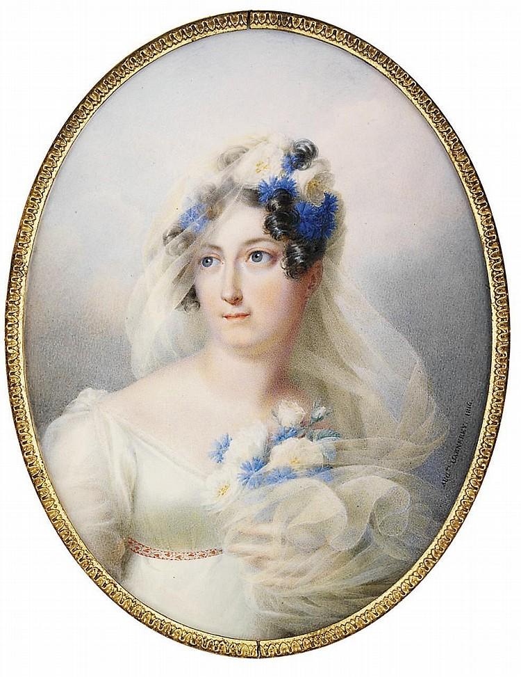AUGUSTE GARNEREY (FRENCH, 1785-1824)