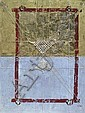 Massoud Arabshahi (Iranian, B. 1935) , Massoud Arabshahi, Click for value