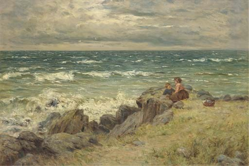 John Henderson (1860-1924)