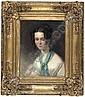 John Thomas Barber Beaumont (1774-1841), John Thomas Barber-Beaumont, Click for value