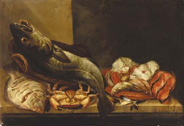 Isaac van Duynen (1630-1680)
