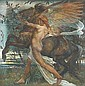 Walter Crane, R.W.S. (1845-1915), Walter Crane, Click for value