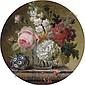 Jean-François van Dael (Antwerp 1764-1840 Paris), Jean-Francois van Dael, Click for value