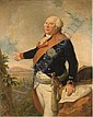 Johann Christoph Frisch (Berlin 1738-1815), Johann Christoph Frisch, Click for value