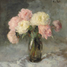 Georg Rueter (Dutch, 1875-1966)