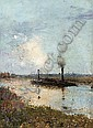 Louis-Auguste Girardot (1856-1933), Louis Auguste Girardot, Click for value
