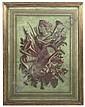 REGINALD JOHN WHISTLER 'REX' (BRITISH, 1905-1944) , Rex Whistler, Click for value