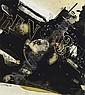 Venere nera, Gianni Bertini, Click for value