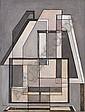 Composizione R.S. 900, Mario Radice, Click for value