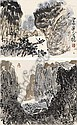 CHEN ZIZHUANG (1913-1976), Zizhuang Chen, Click for value