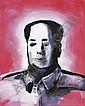 LIU FENGZHI , Fengzhi Liu, Click for value