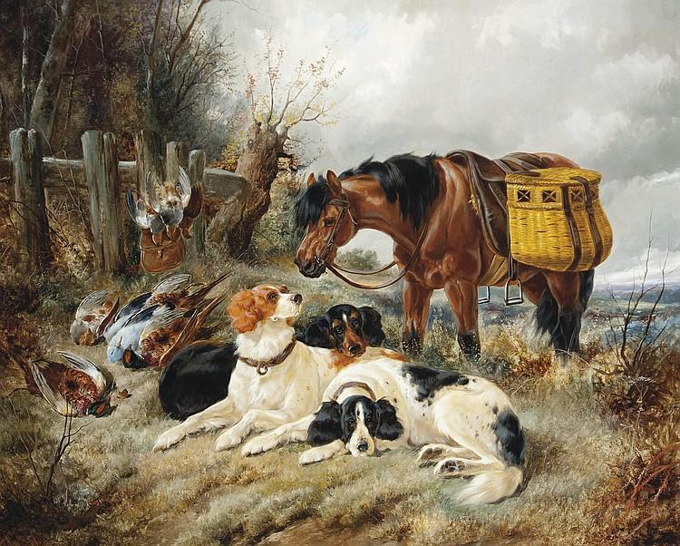 James Hardy (1801-1889)
