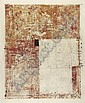 Untitled , Massoud Arabshahi, Click for value