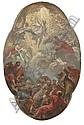 Antonio Bellucci (Pieve di Soligo 1654-1726) , Antonio Bellucci, Click for value