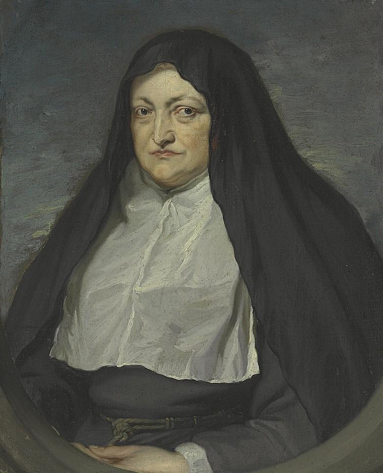 Jan van den Hoecke (Flemish 1611-1651)