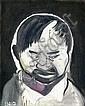 ZHANG ENLI , Zhang Enli, Click for value
