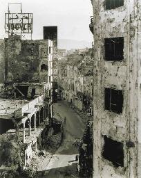 Gabriele Basilico (b. 1944)