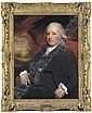 Sir Henry Raeburn, R.A. (1756-1823), Sir Henry Raeburn, Click for value
