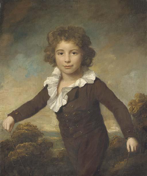 Lemuel Francis Abbott (c. 1760-1802)
