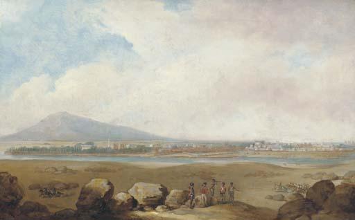 Thomas Stothard, R.A. (1755-1834)