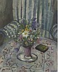 Jeanne Bieruma Oosting (DUTCH, 1898-1994), Johanna Bieruma Oosting, Click for value