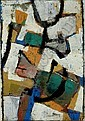 Untitled, Jacques (1924) Doucet, Click for value