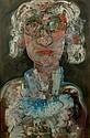 Nadine Velenti, Robert Beauchamp, Click for value