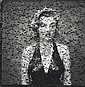 VIK MUNIZ (B. 1961)                                        , Vik Muniz, Click for value