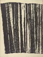 ZARINA (B. 1937)