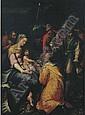 Cerchia di Denis Calvaert (Anversa 1540-1619 Bologna), Denys Calvaert, Click for value