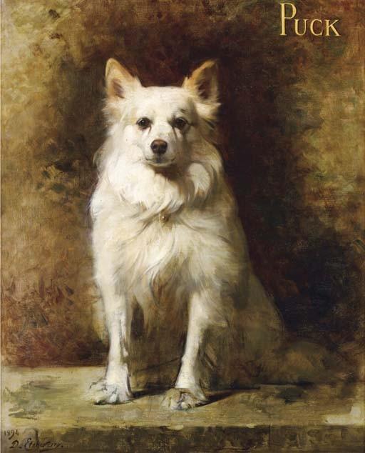 HUBERT DENIS ETCHEVERRY (BASSE-PYRENEES 1867-1950)
