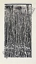 PAT STEIR (B. 1939), Pat Steir, Click for value