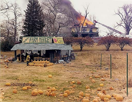 McLean, Virginia, December 4, 1978