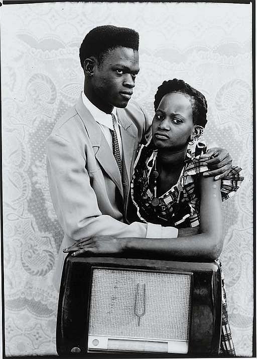 Untitled, 1949-1951