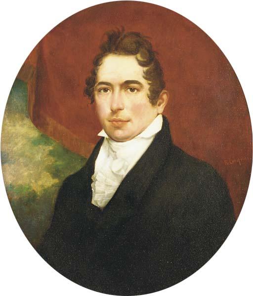 Richard Creifelds (American, 1853-1939)