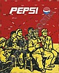 Great criticism series - Pepsi, Guangyi Wang, Click for value