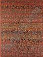 MAHJOUB BEN BELLA (NE EN 1946, MAGHNIA, ALGERIE) , Mahdjoub Ben Bella, Click for value