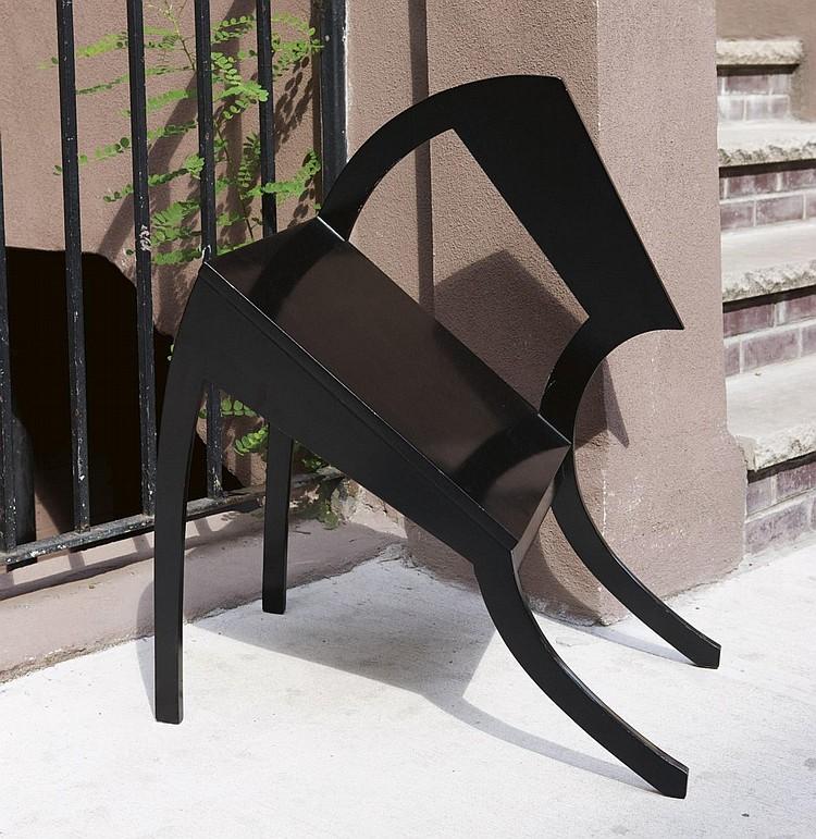 stefan wewerka b 1928. Black Bedroom Furniture Sets. Home Design Ideas