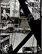 RALPH STEINER (1899-1986), Ralph Steiner, Click for value