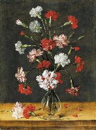 PHILIPS DE MARLIER (c.1573-1668)