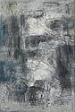 Anche sulla pietra, Antonio Corpora, Click for value