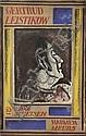 Harmen Meurs (1891-1964)                                        , Harmen Hermanus Meurs, Click for value